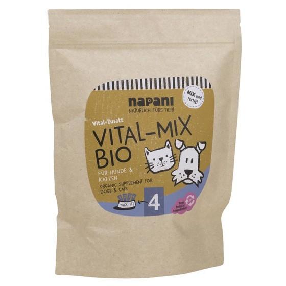 Napani Bio-Vitalmix, 350g