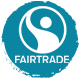 fairtrade_blau