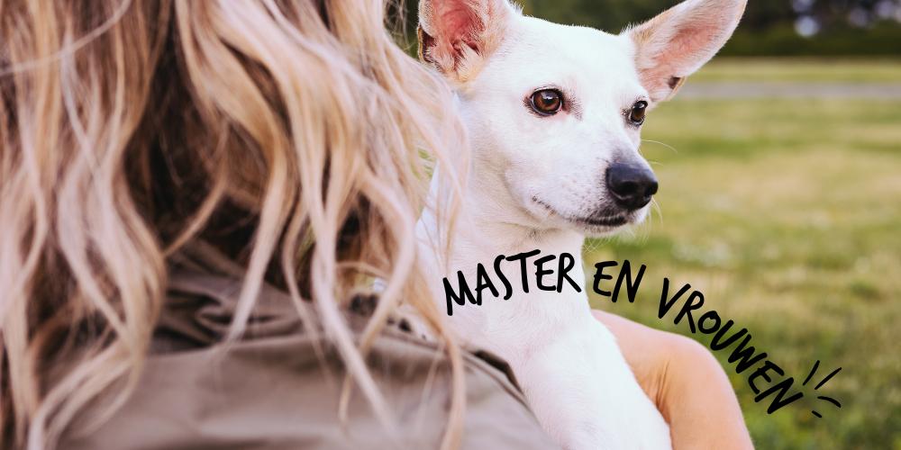 Lills_Honden_MASTER-EN-VROUWEN