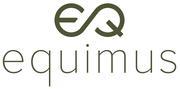 EQUIMUS