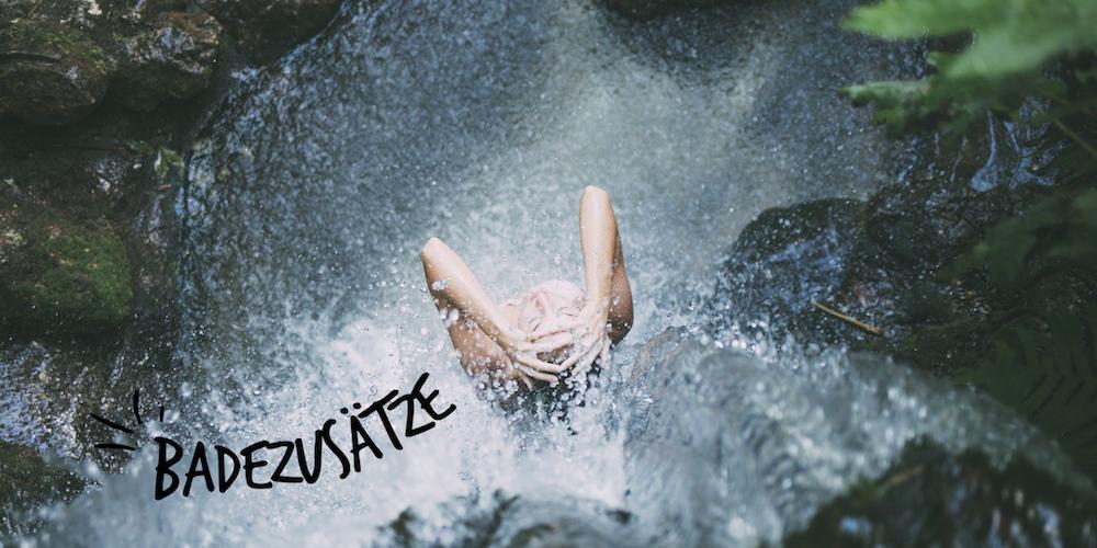 Badezusa-tze