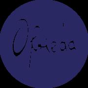 OFRIEDA