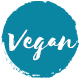 vegan_ohne_label