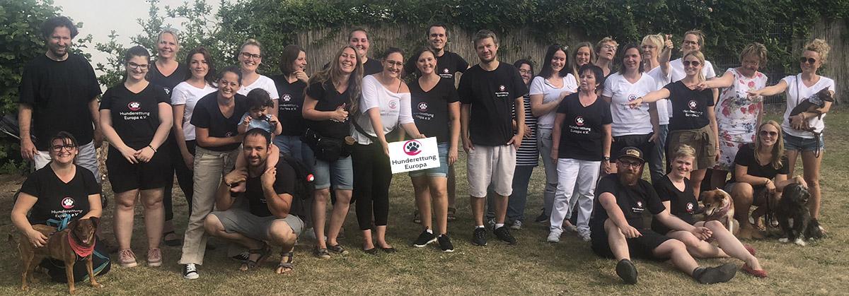 Team-Hunderettung-Europa-Tierschutzverein-Duisburg