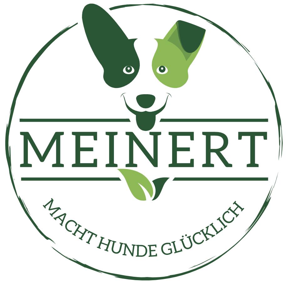 MEINERT