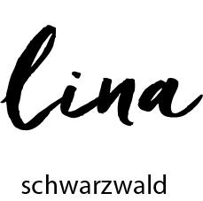 LINA.SCHWARZWALD