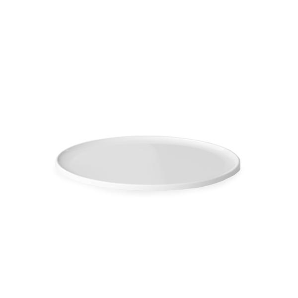 Porzellandeckel | Napfgröße M für dogBar®