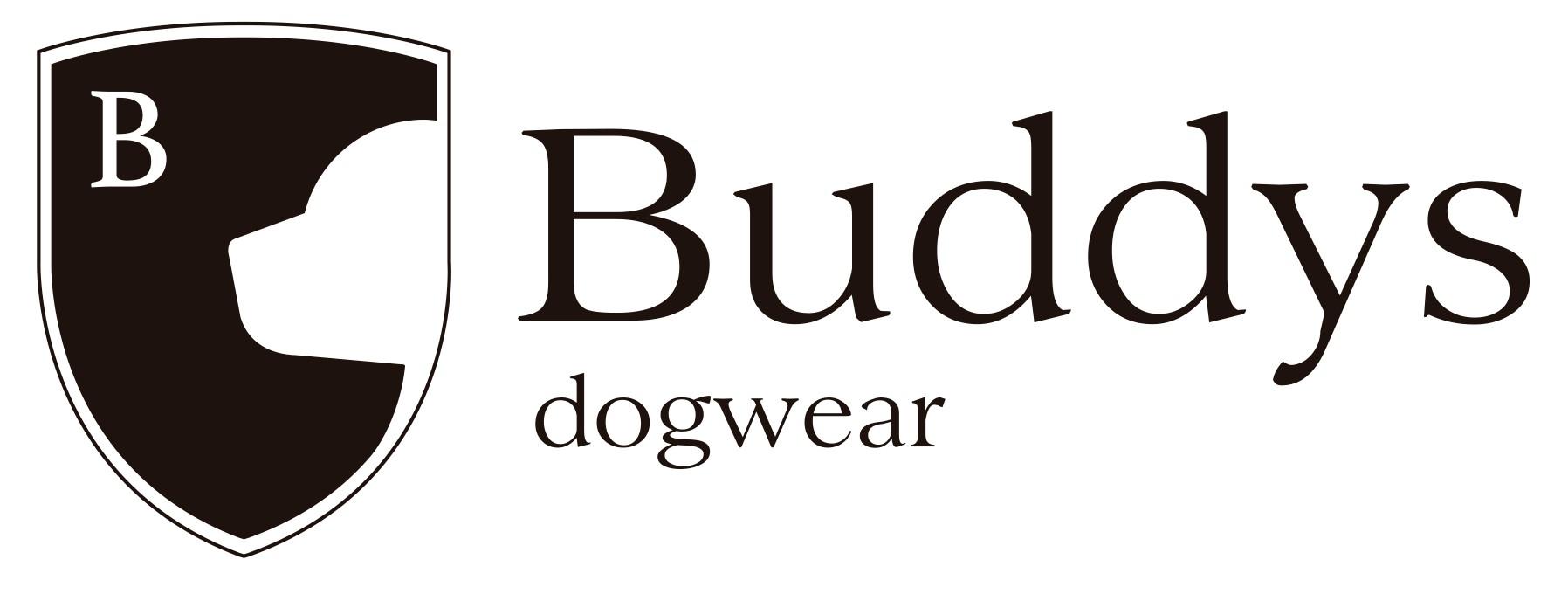 BUDDYS DOGWEAR