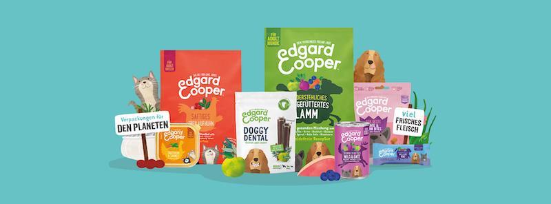 EdgarCooper_Hundefutter