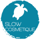 slowcosmetique