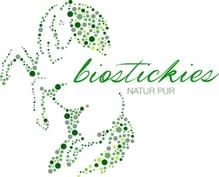 BIOSTICKIES