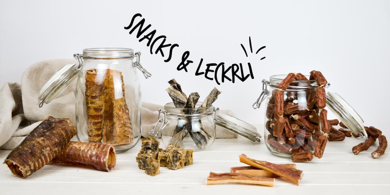 Lills-Snacks_Leckerli_Hunde