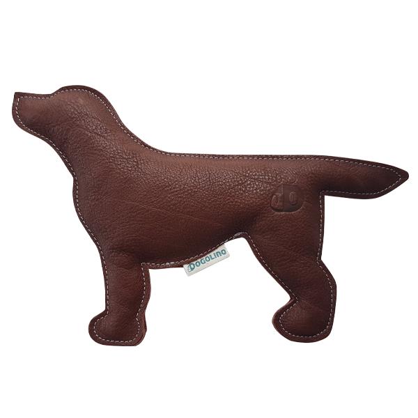 """Hundespielzeug """"Labrador"""""""