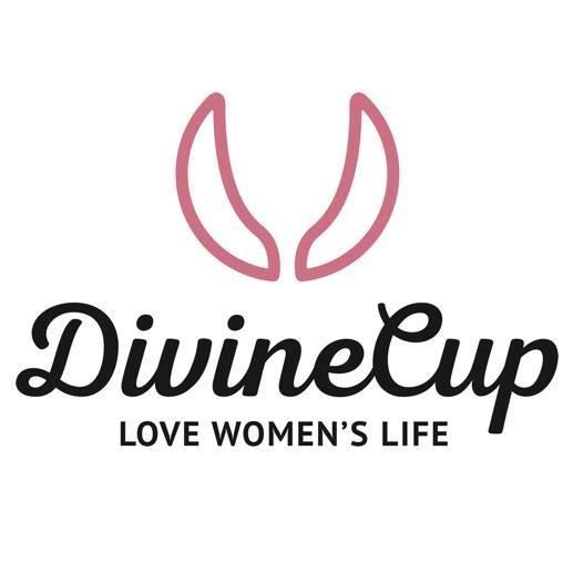 DIVINE CUP