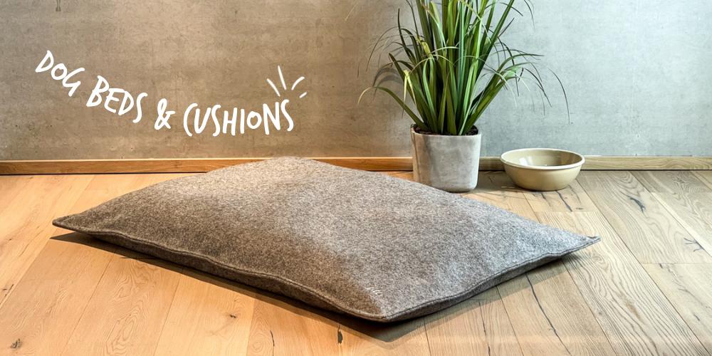 Lills-Dog-cushions-pillows