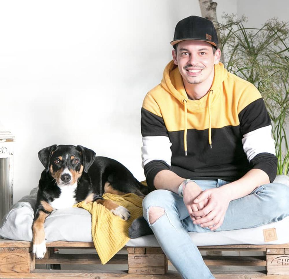 BUDDY_Liegeplaetze_Hund_Nachhaltig
