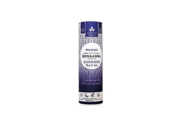 "Natürliches Deodorant ""Provence"""