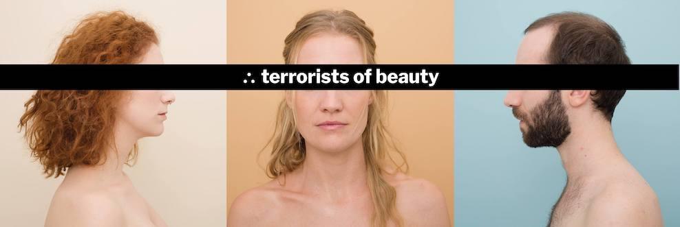 Terrorists_of_Beauty