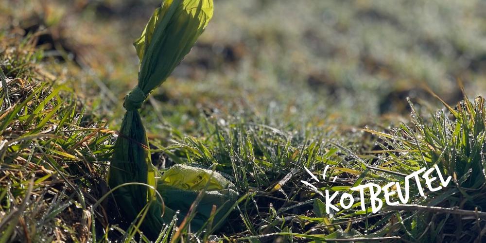 Kotbeutel_umweltfreundlich_nachhaltig