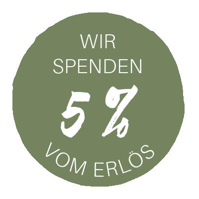 spende_green