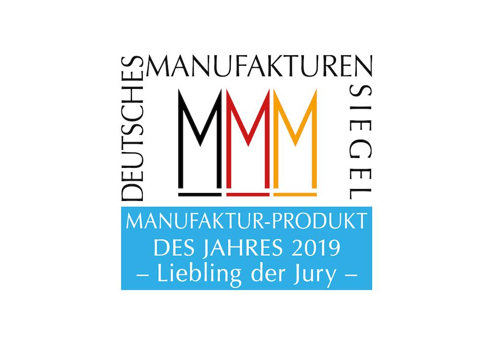 Deutsche_Manufakturen_Siegel_Manufaktur-Produkt_des_Jahres_2019_Liebling_der_JuryArsgg0inaUOHV