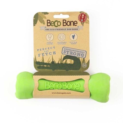 Beco Bone