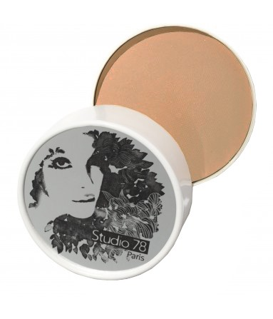 "Bronzer | Puder ""We evade"" 