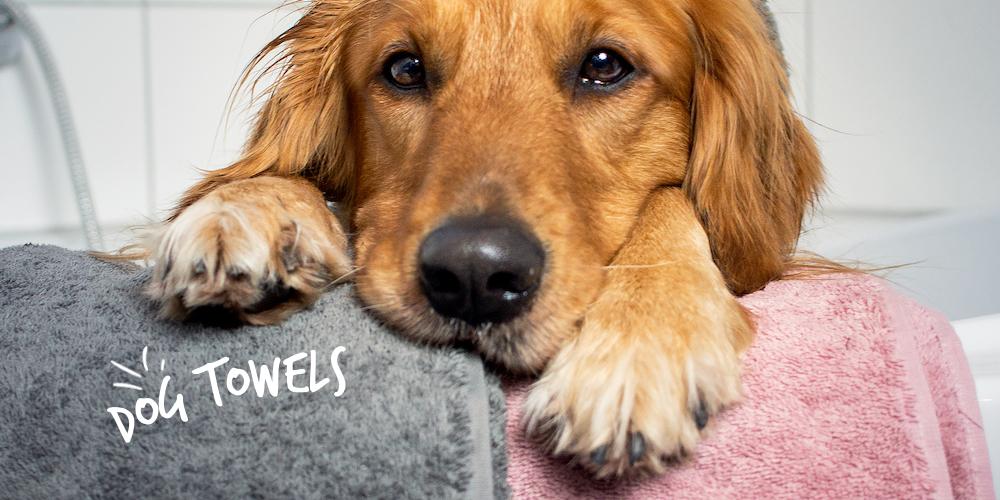 lills-dog-towels