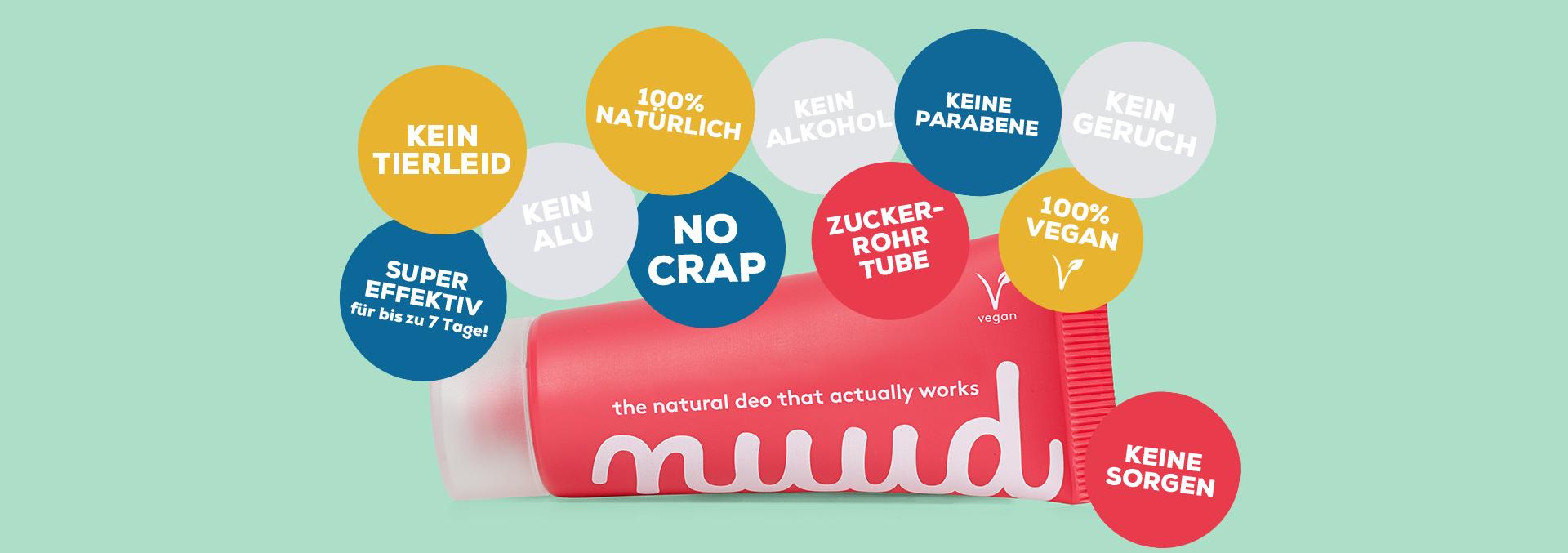 nuud_deo