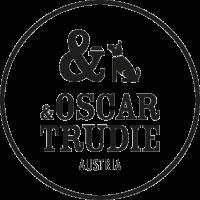 OSCAR & TRUDIE