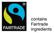 fairtrage_cosmetic