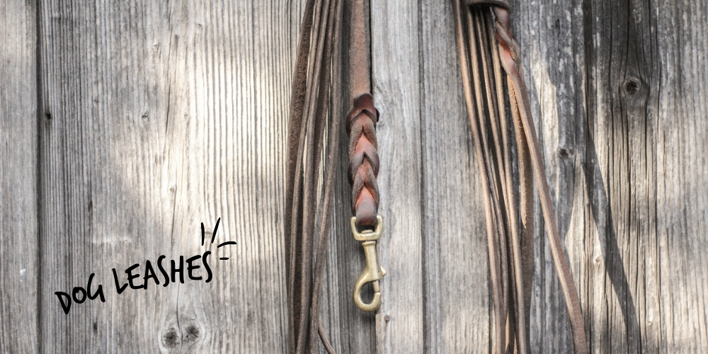lills-dog-leashes