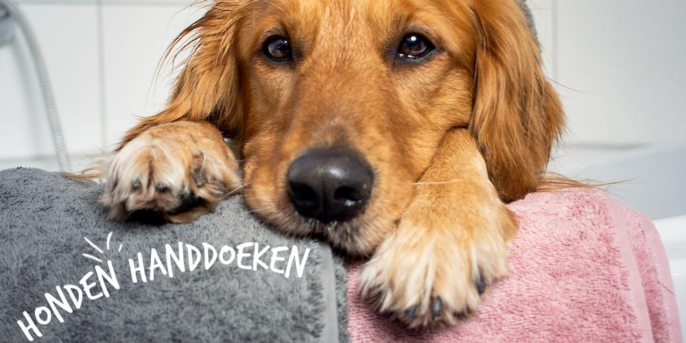 Lills_Honden_HONDEN-HANDDOEKEN